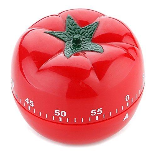 5 Best time management startegies